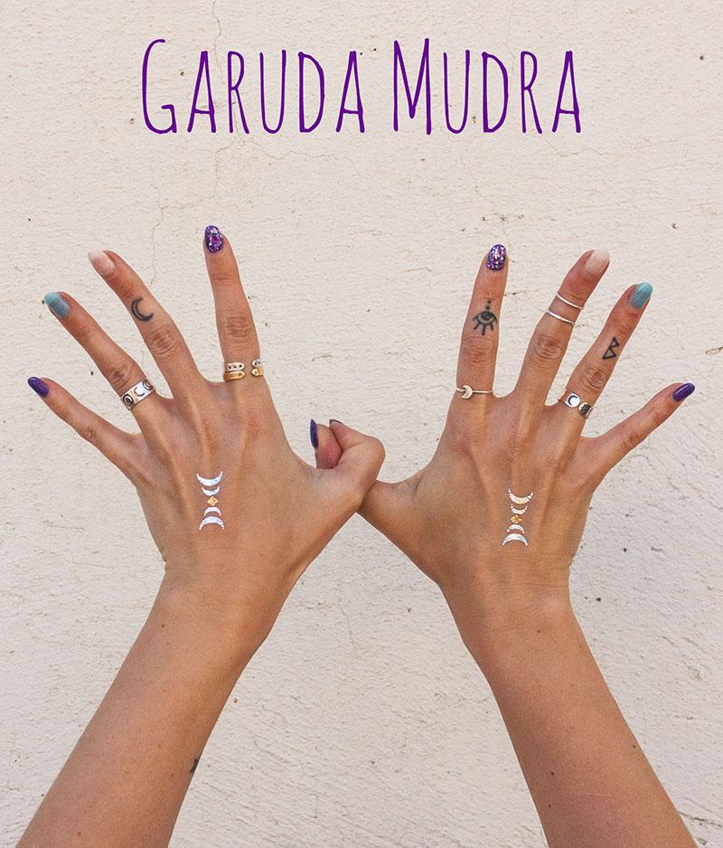 Pic-13-Garuda-mudra