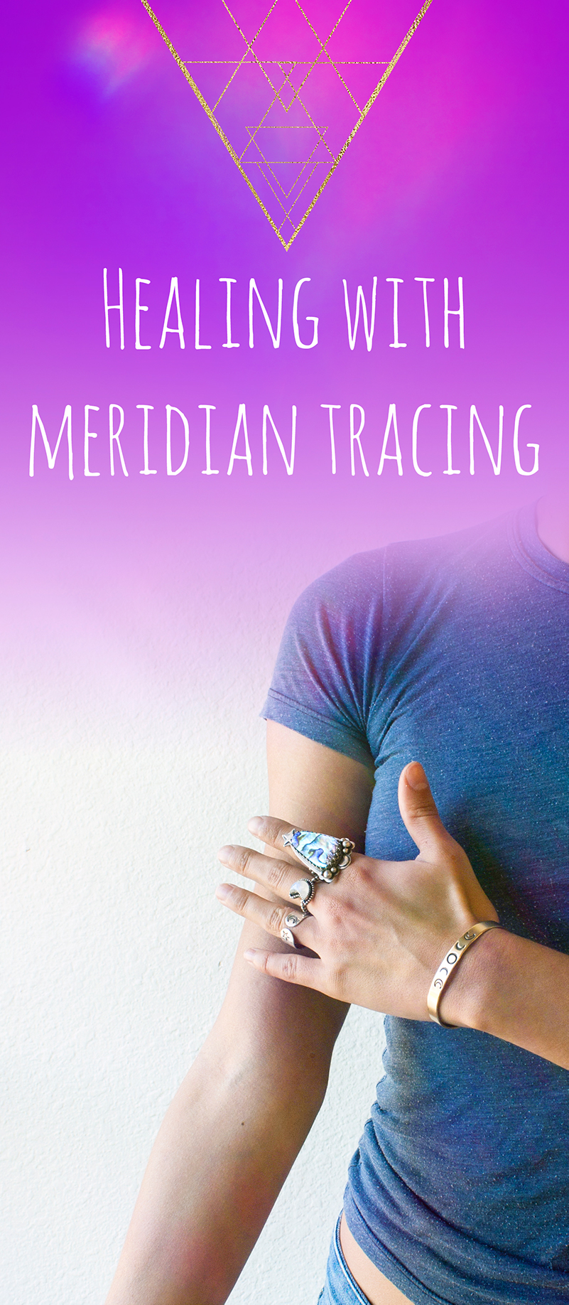 Pic-2-healing-with-meridian-tracing