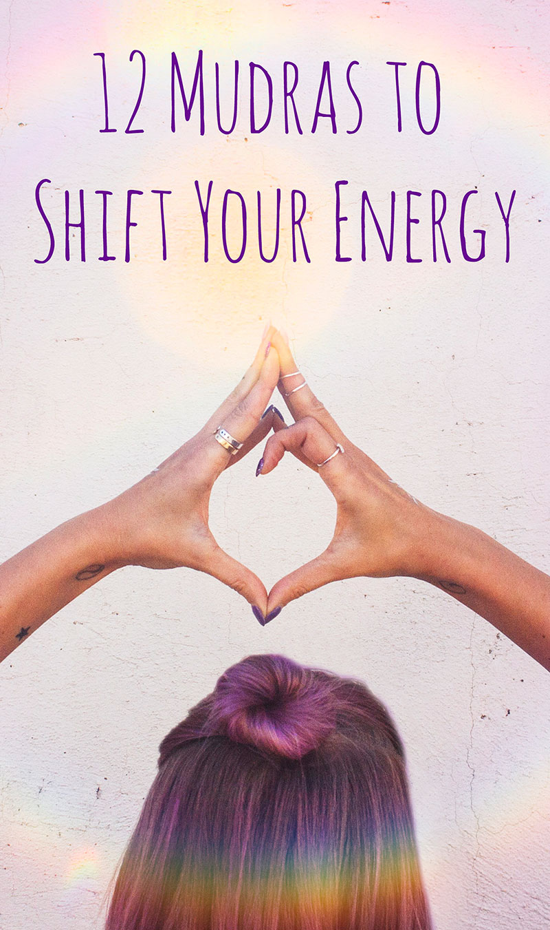 Pic-3-12-mudras-to-shift-your-energy