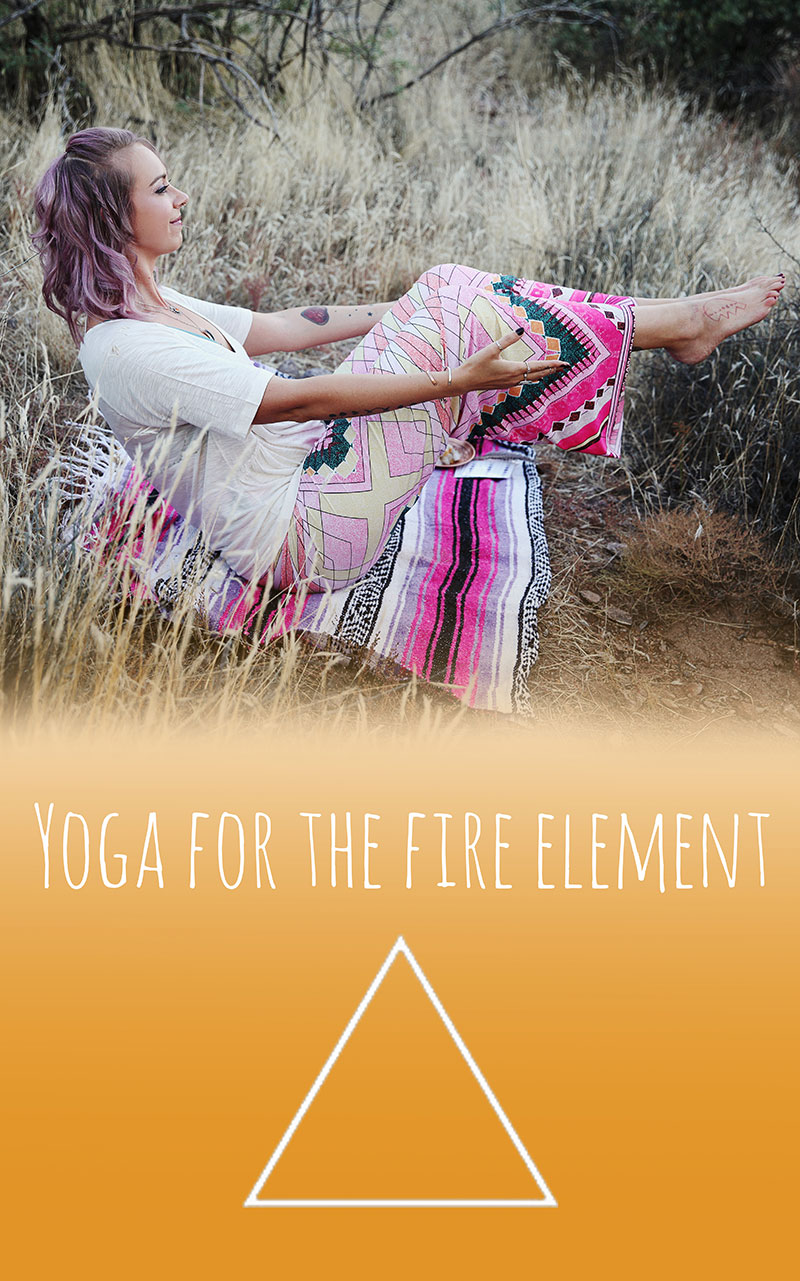 Pic-3-yoga-for-fire-element