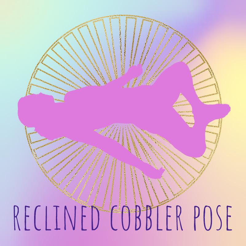 Pic10_reclinedcobblerpose