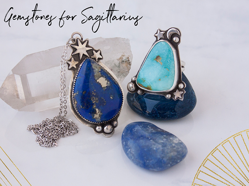 Pic14-the-best-gemstones-for-your-zodiac-sign-best-stones-for-sagittarius