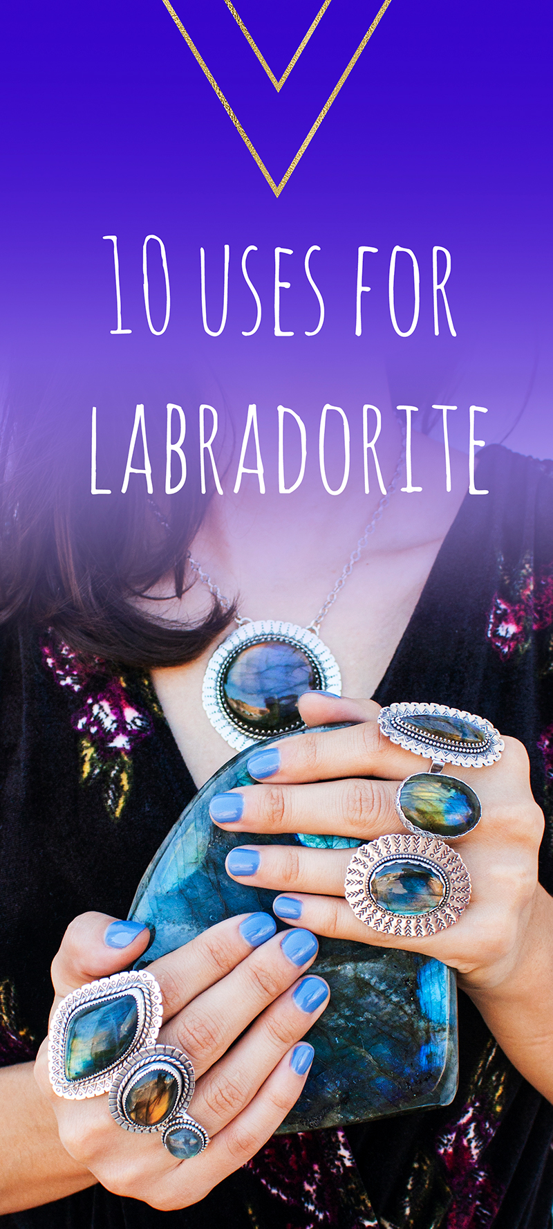 Pic2-10-uses-and-meanings-for-labradorite