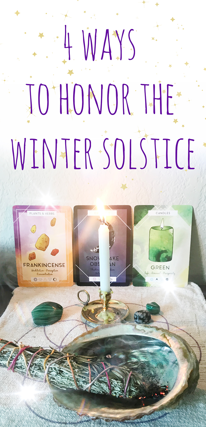 Pic2-4-ways-to-honor-the-winter-solstice