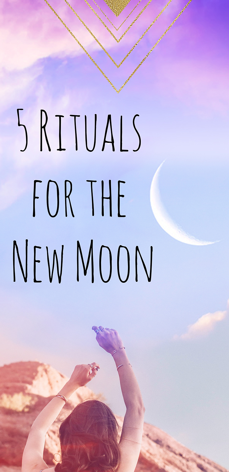 Pic2-5-rituals-for-the-new-moon