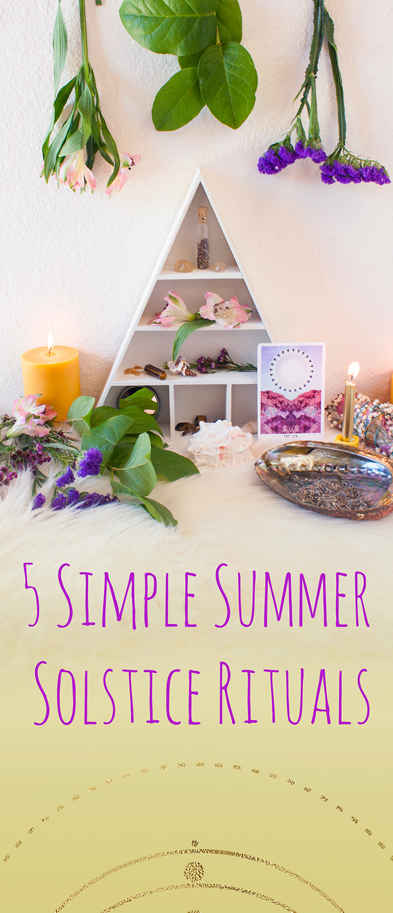 Pic2-5-simple-summer-solstice-rituals