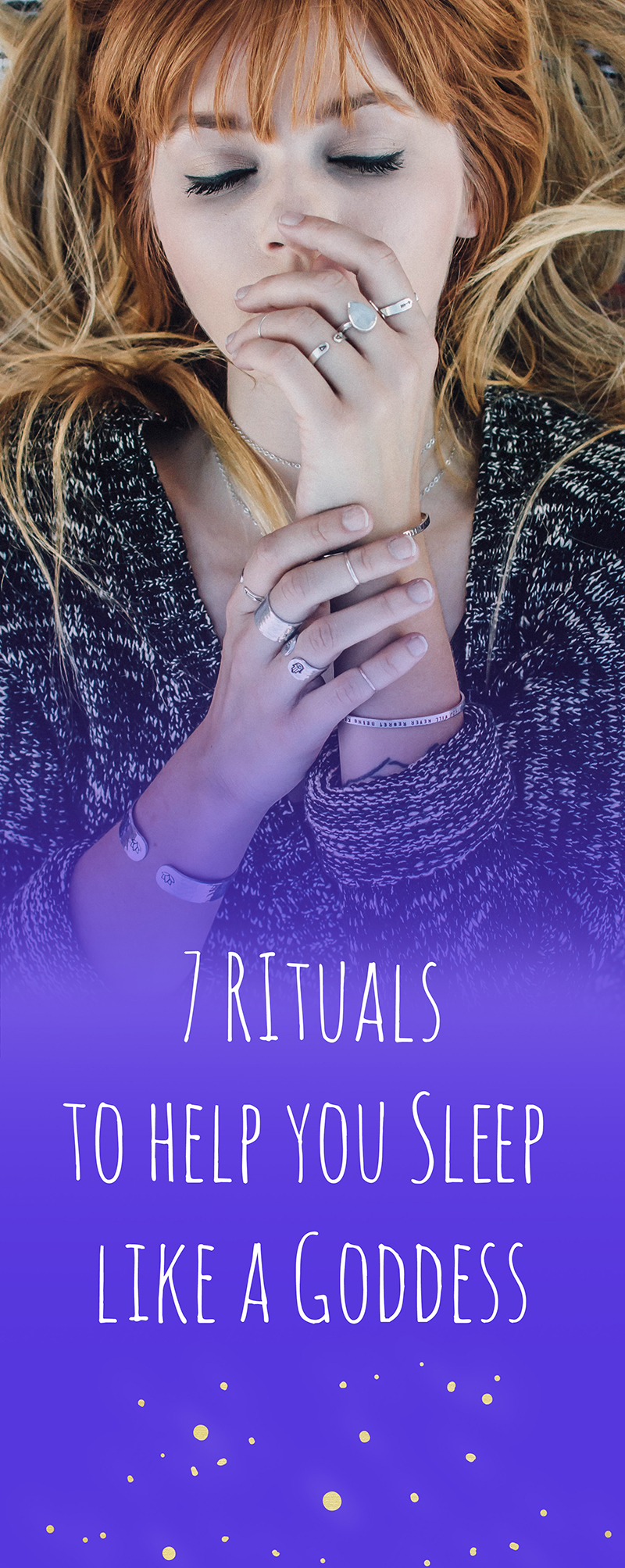 Pic2-7-rituals-to-help-you-sleep-like-a-goddess