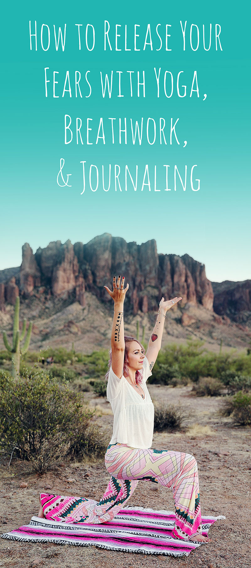 Pic2-Release-your-fears-with-yoga-breathwork-journaling