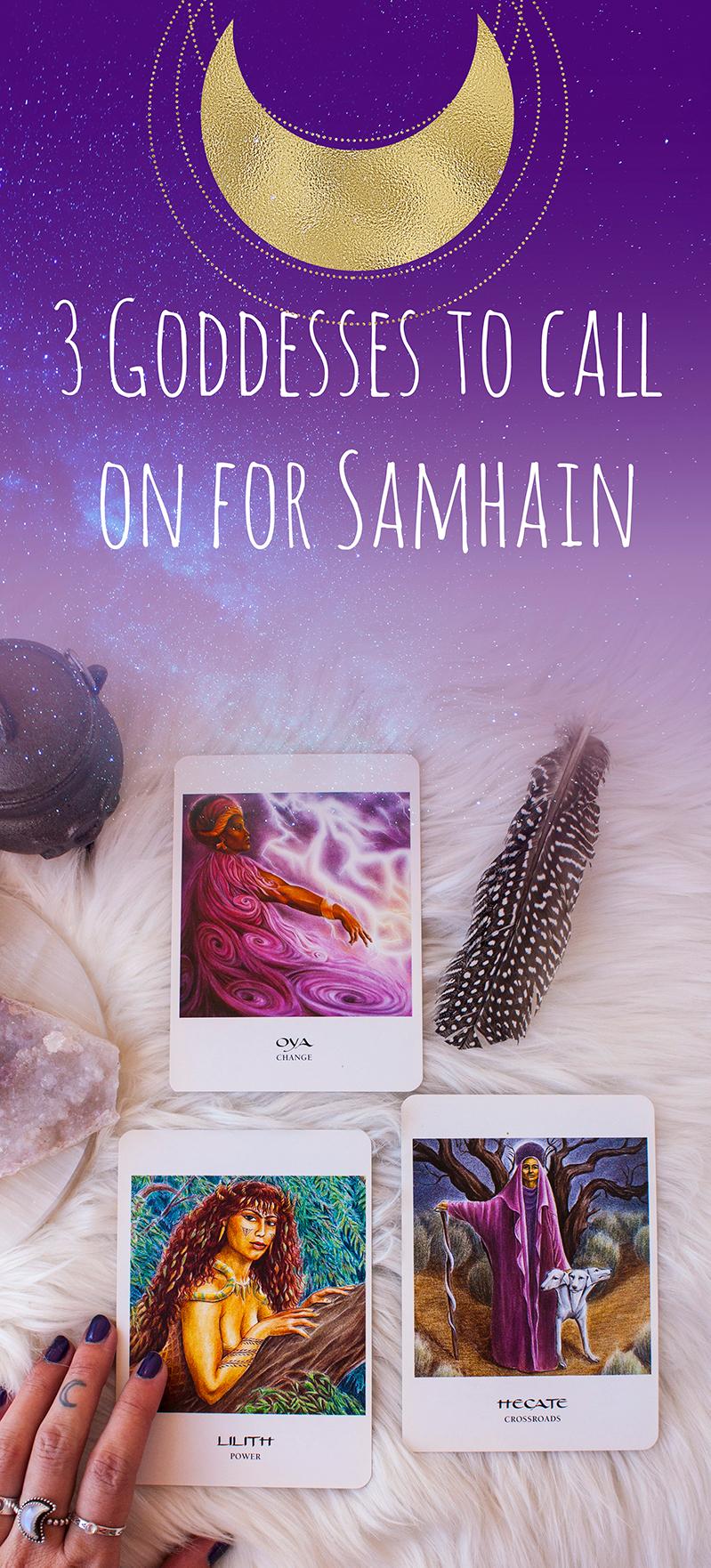 Pic2-Samhain-goddesses