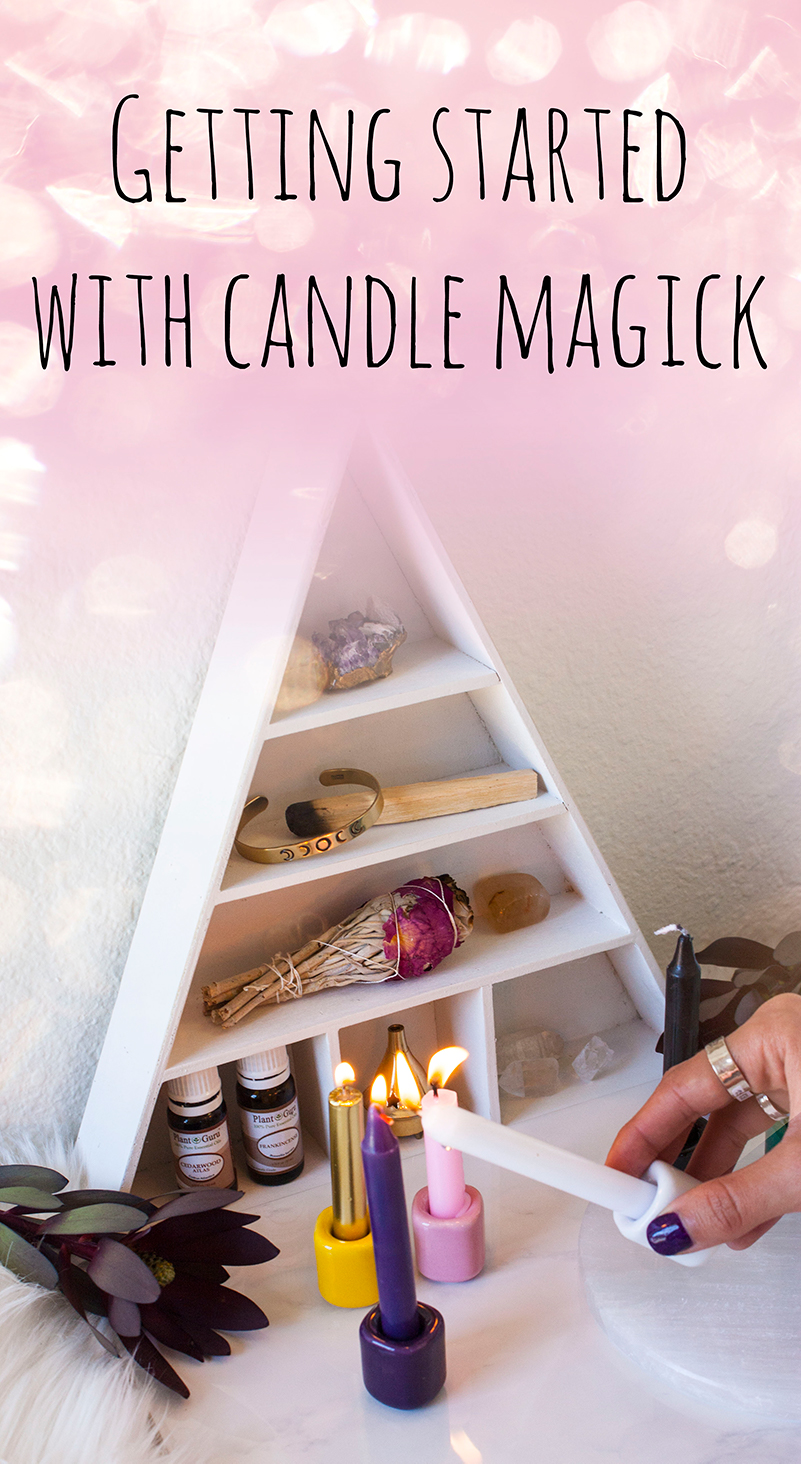 Pic2-getting-started-with-candle-magic