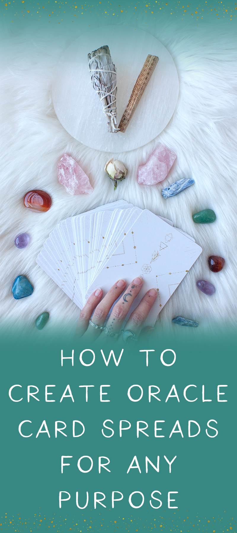Pic2-how-to-create-your-own-oracle-card-spreads
