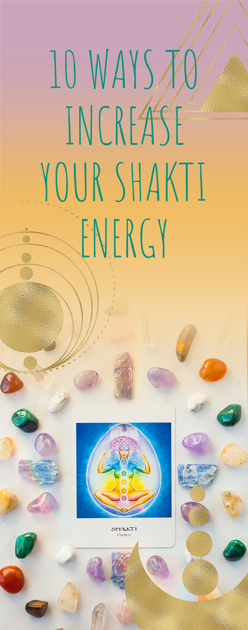 Pic2-how-to-increase-your-shakti-energy