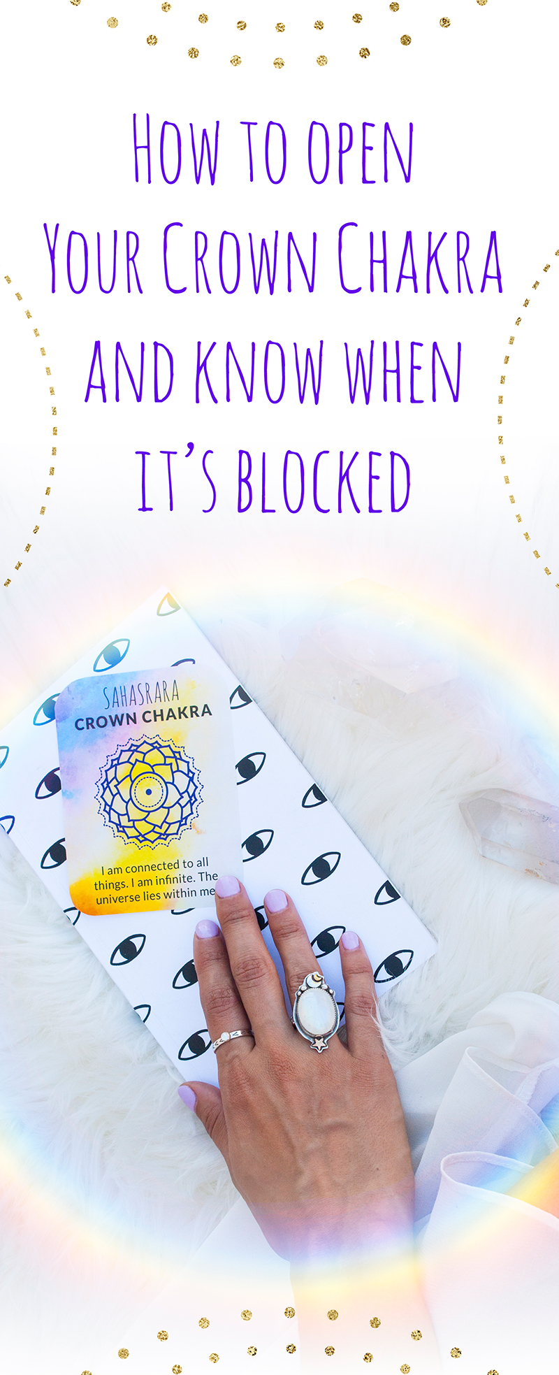 Pic2-how-to-open-your-crown-chakra-and-know-when-its-blocked