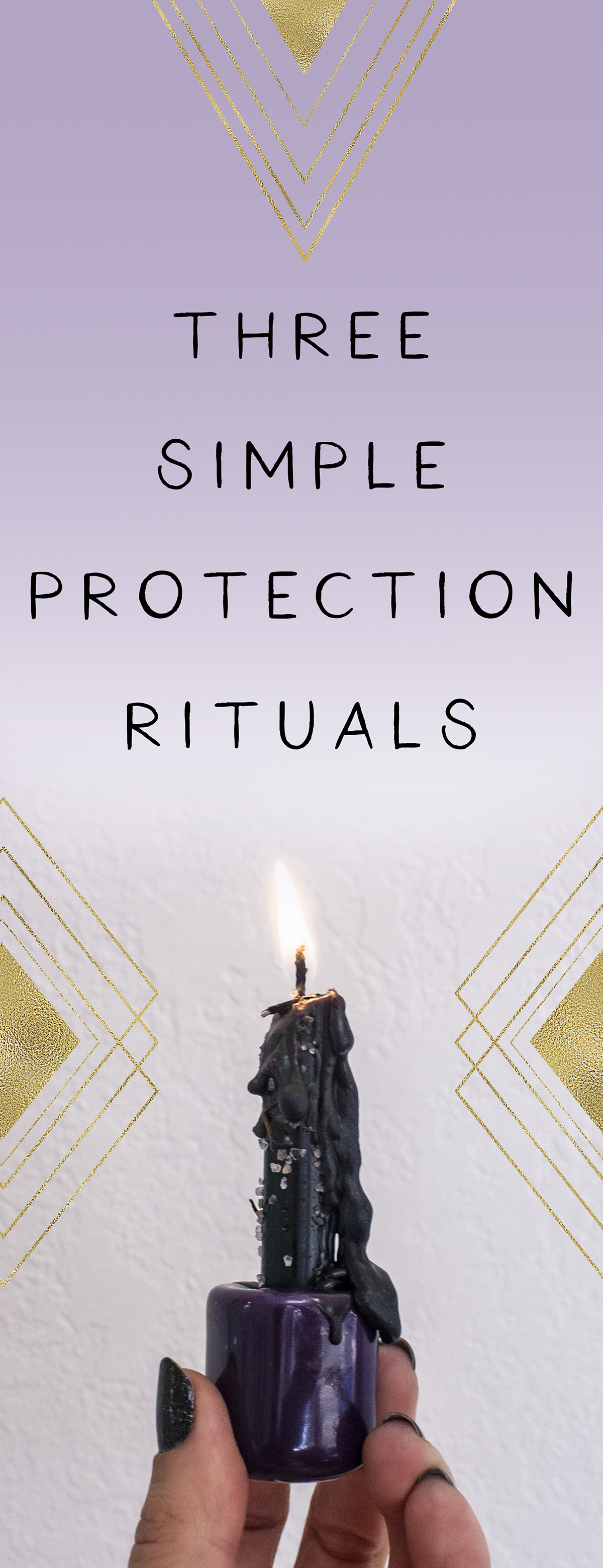 Pic2-protection-rituals-simple-protection-spells