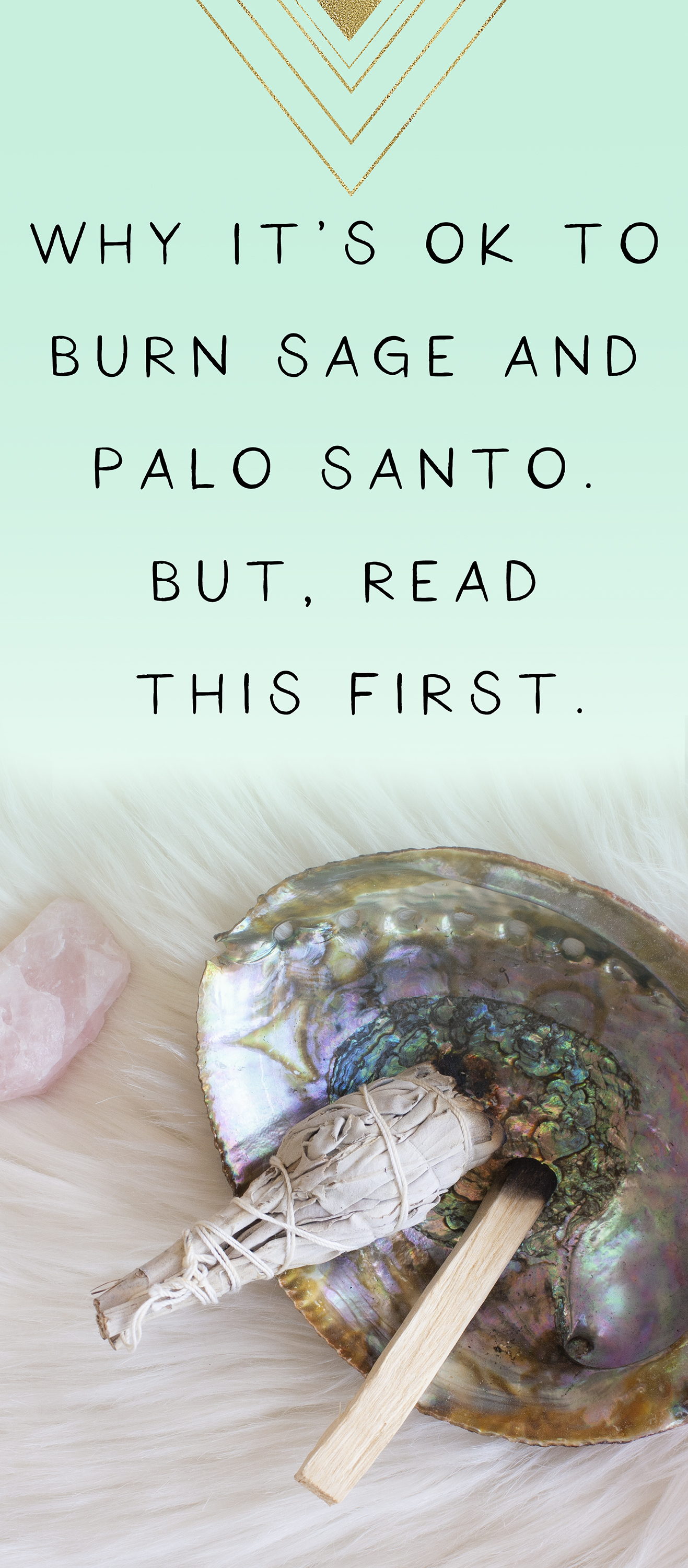 Pic2-read-before-burning-your-sage-and-palo-santo