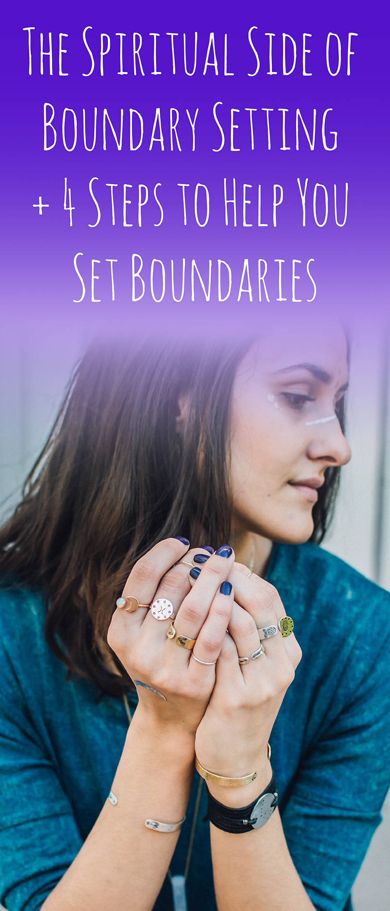 Pic2-the-spiritual-side-of-boundary-setting-how-to-set-better-boundaries