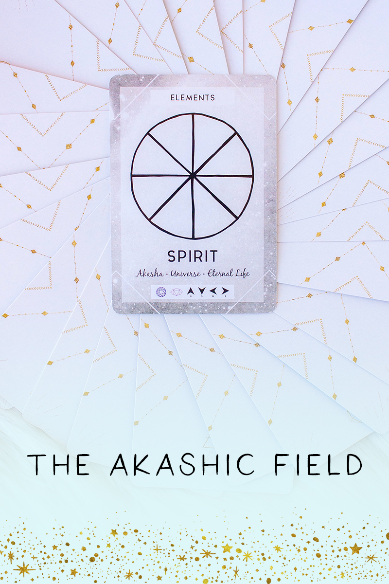 Pic2-what-is-the-akashic-field