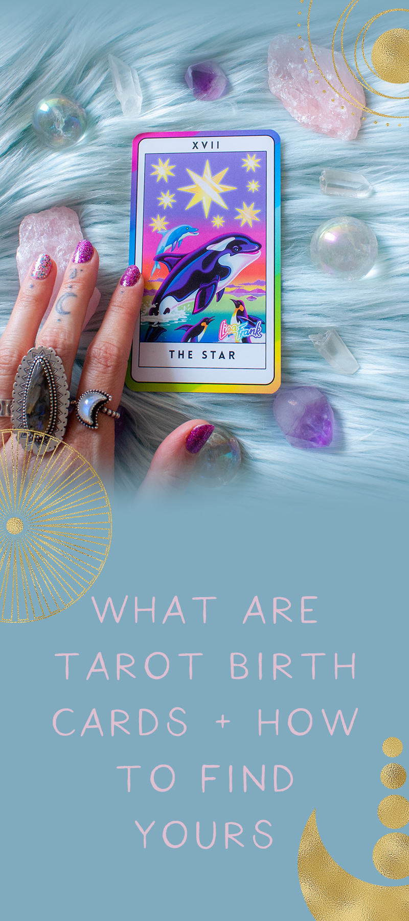 Pic2-what-is-the-tarot-birth-card-and-how-to-find-yours
