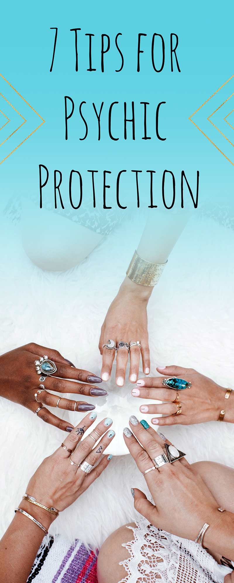 Pic3-7-tips-for-psychic-protection