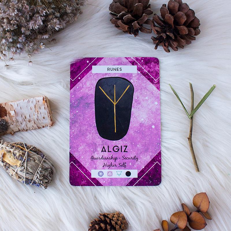 Pic3-Algiz-rune-ritual