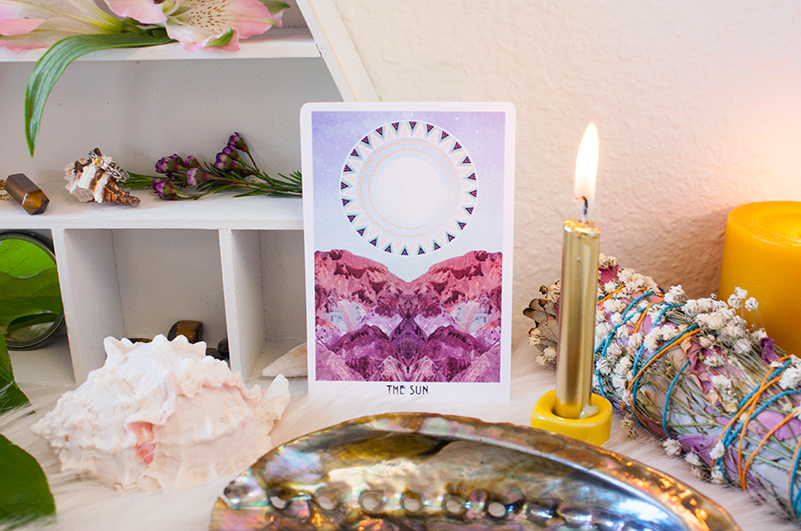 Pic3-Summer-solstice-rituals