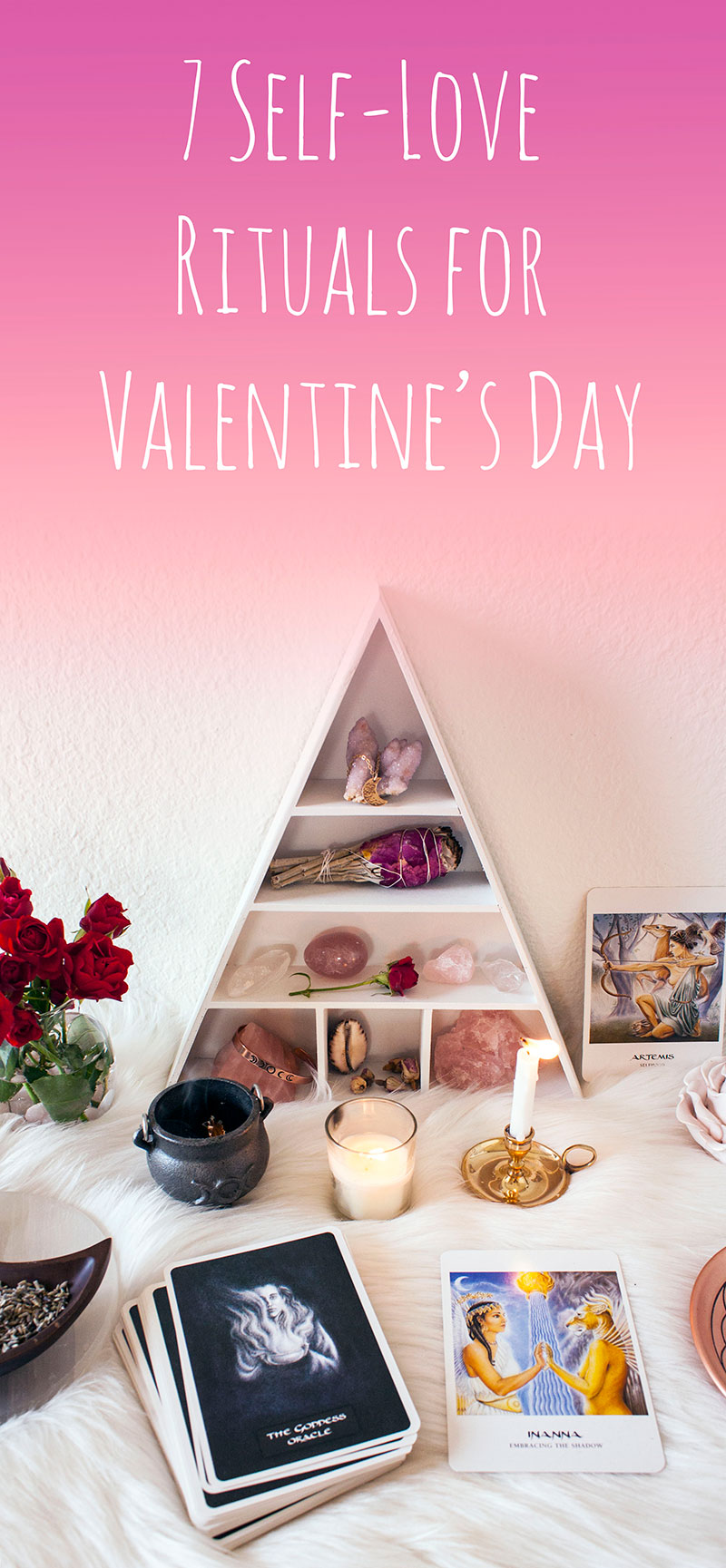 Pic3-self-love-rituals-for-valentines-day
