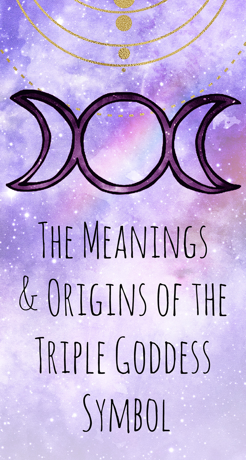 Pic3-the-meanings-and-origins-of-the-triple-goddess-symbol