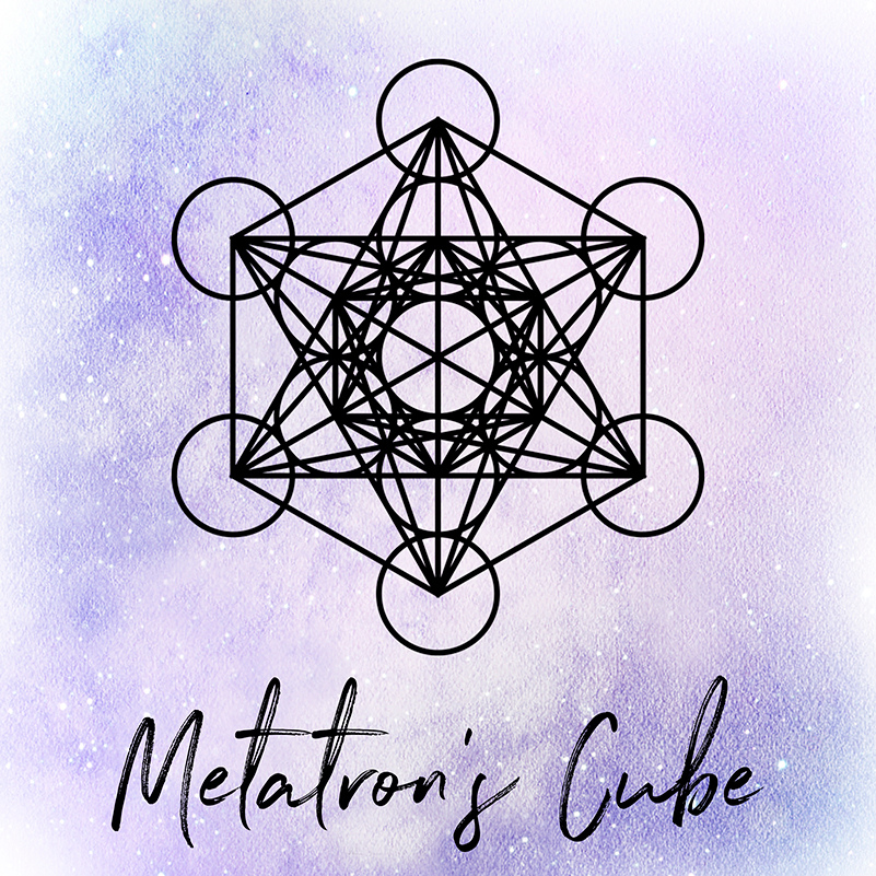 Pic3-what-is-metatrons-cube