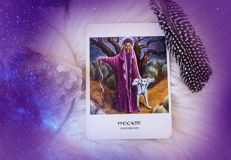 Pic4-goddesses-for-samhain