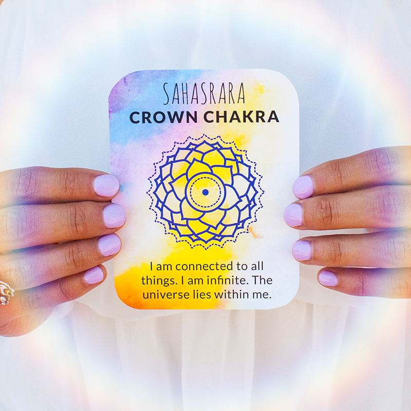 Pic4-how-to-open-your-crown-chakra-with-mantras