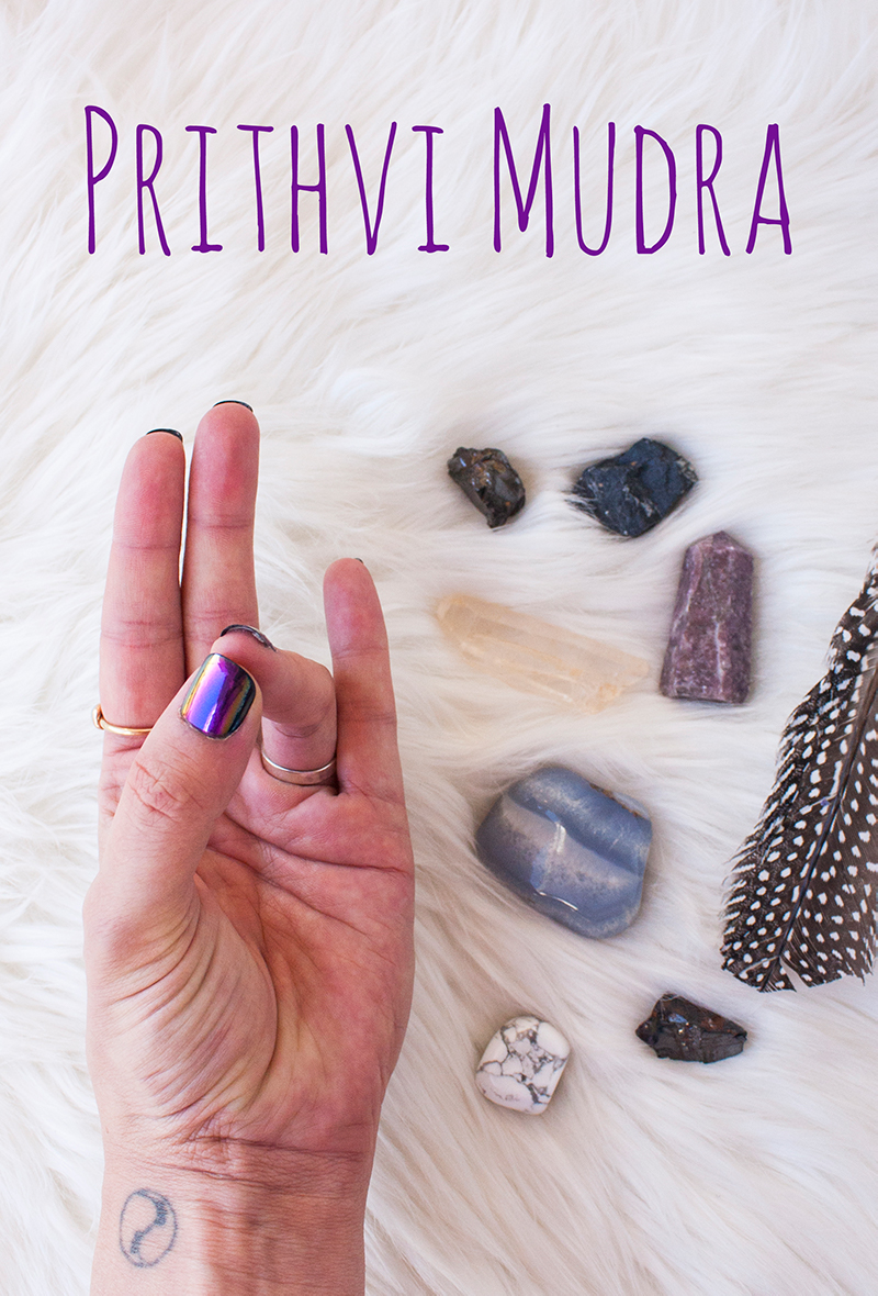 Pic4-mudras-and-crystals-for-stress