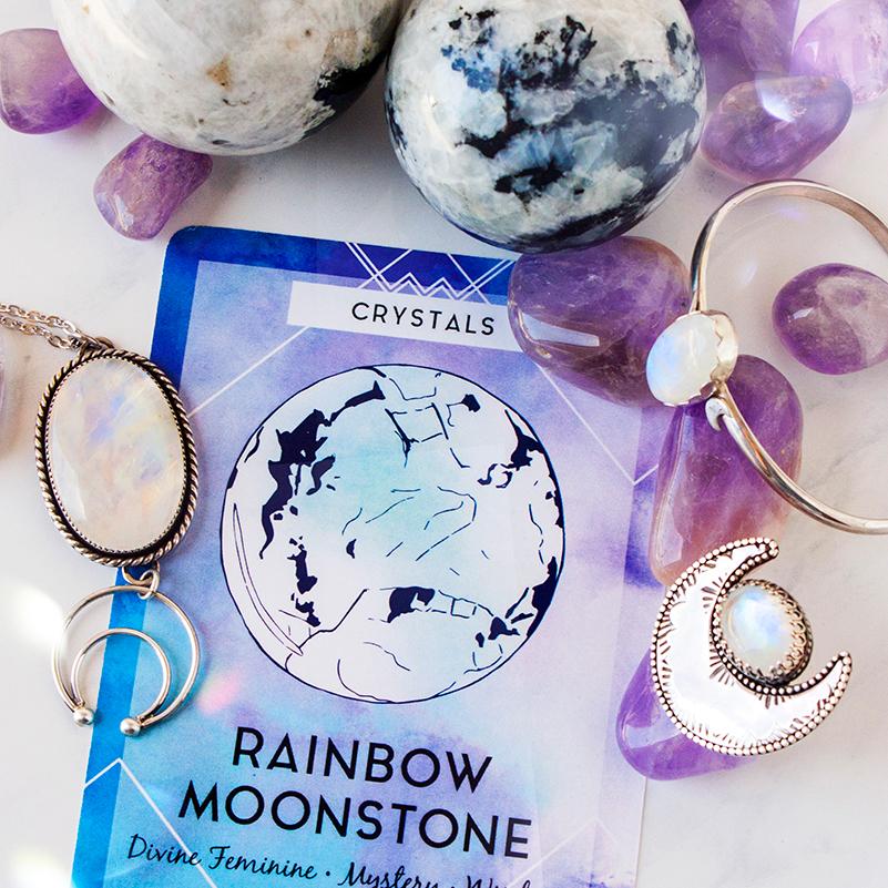 Pic4-rainbow-moonstone-rituals