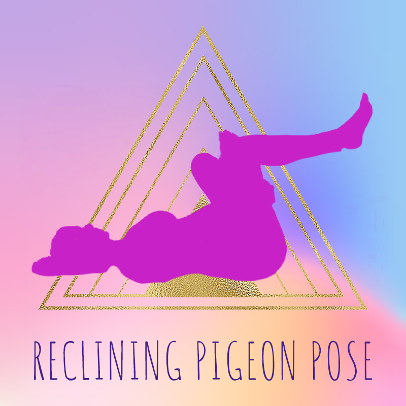 Pic4_recliningpigeonpose