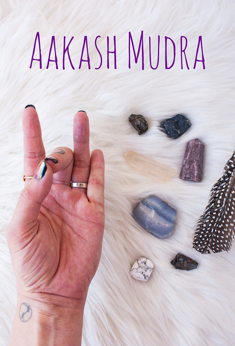 Pic6-mudras-and-crystals-for-stress