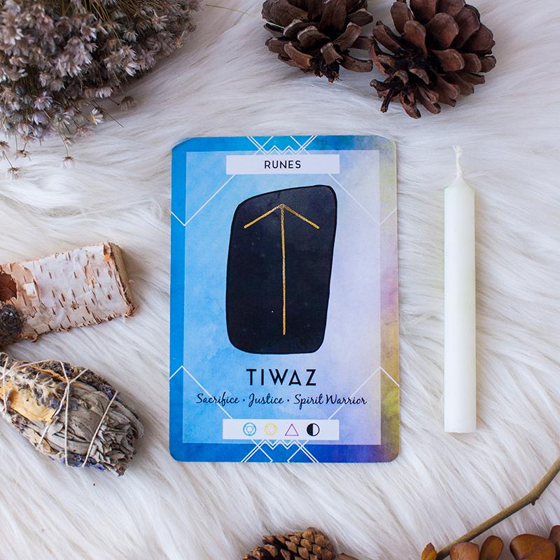 Pic7-Rune-rituals-for-tiwaz