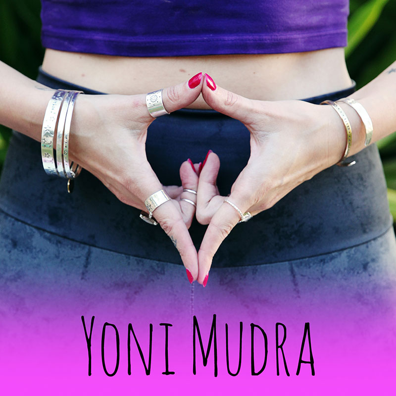 Pic8-yoni-mudra-divine-feminine