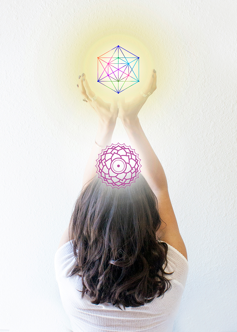 PicG-How-to-connect-to-your-soul-star-chakra
