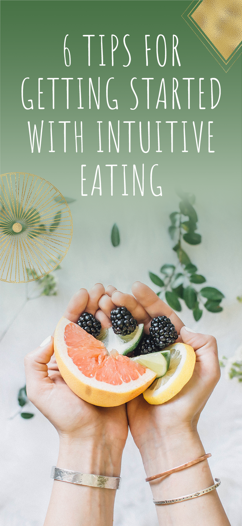 Plain-pic2-intuitive-eating