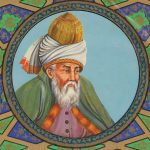 A Little Bit About Rumi