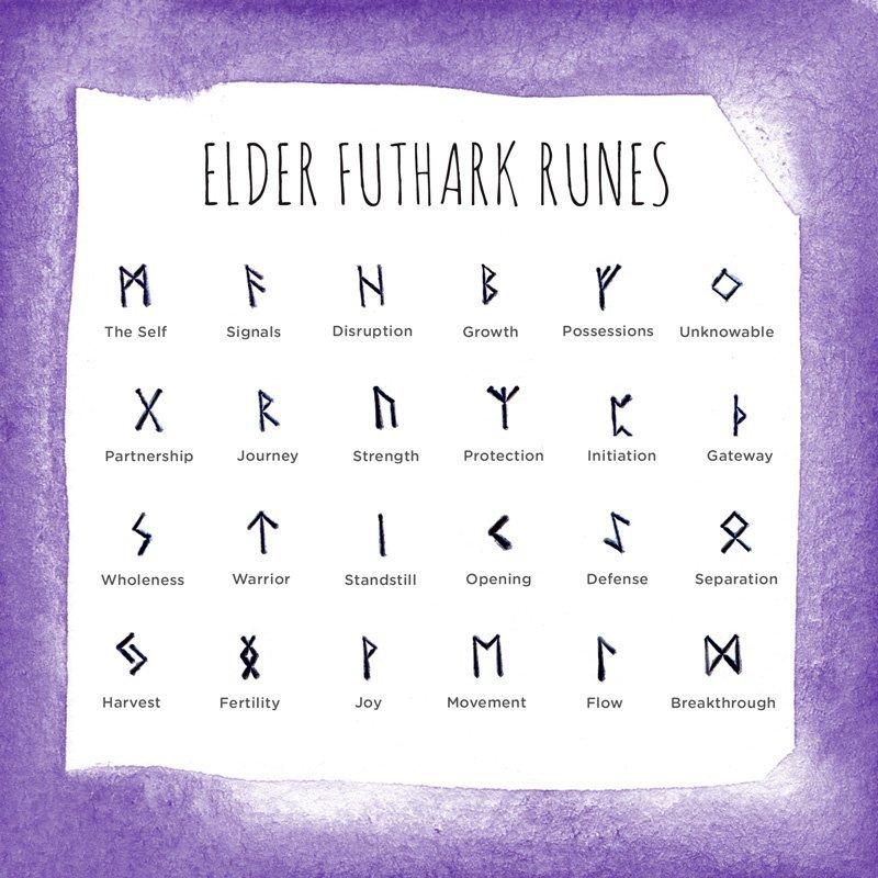 RunesLegend-ef641295