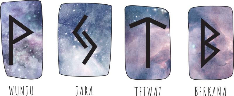 Runes_02