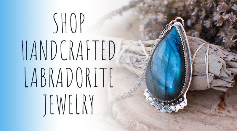 ad-pic-10-uses-for-labradorite