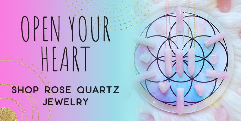 ad-rose-quartz