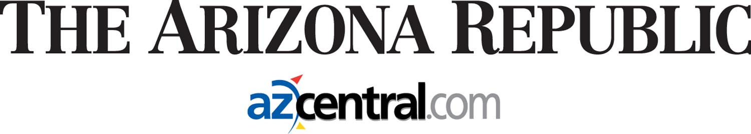azcentral-com-the-arizona-republic-home-staging-feature-arapovic-group-1500x269