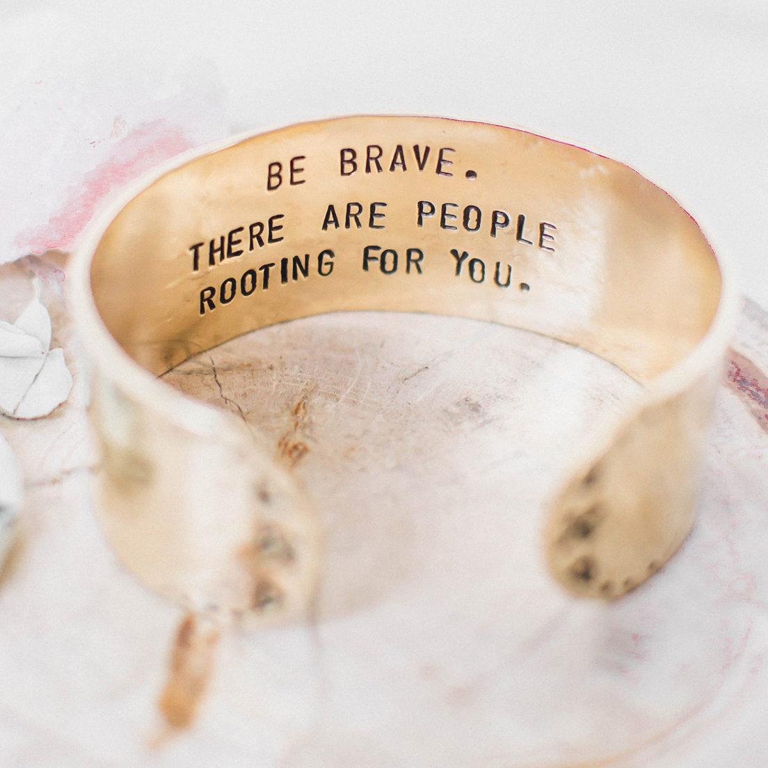 be-brave-2-e1473717201414