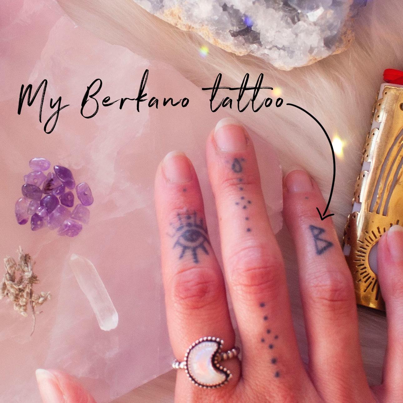 berkano-tattoo-for-motherhood