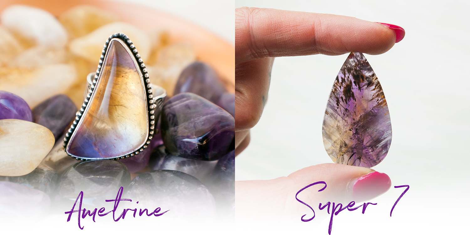 blog-ametrine-super7