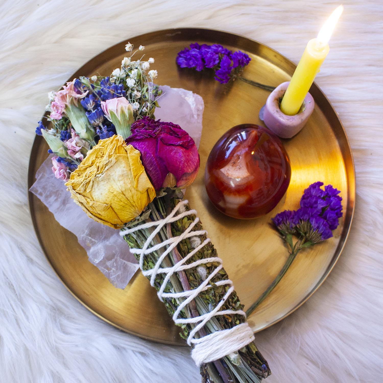 bouquet-wands-2