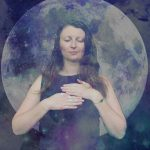 Breathwork Basics // Understanding & Getting Started with Breathwork