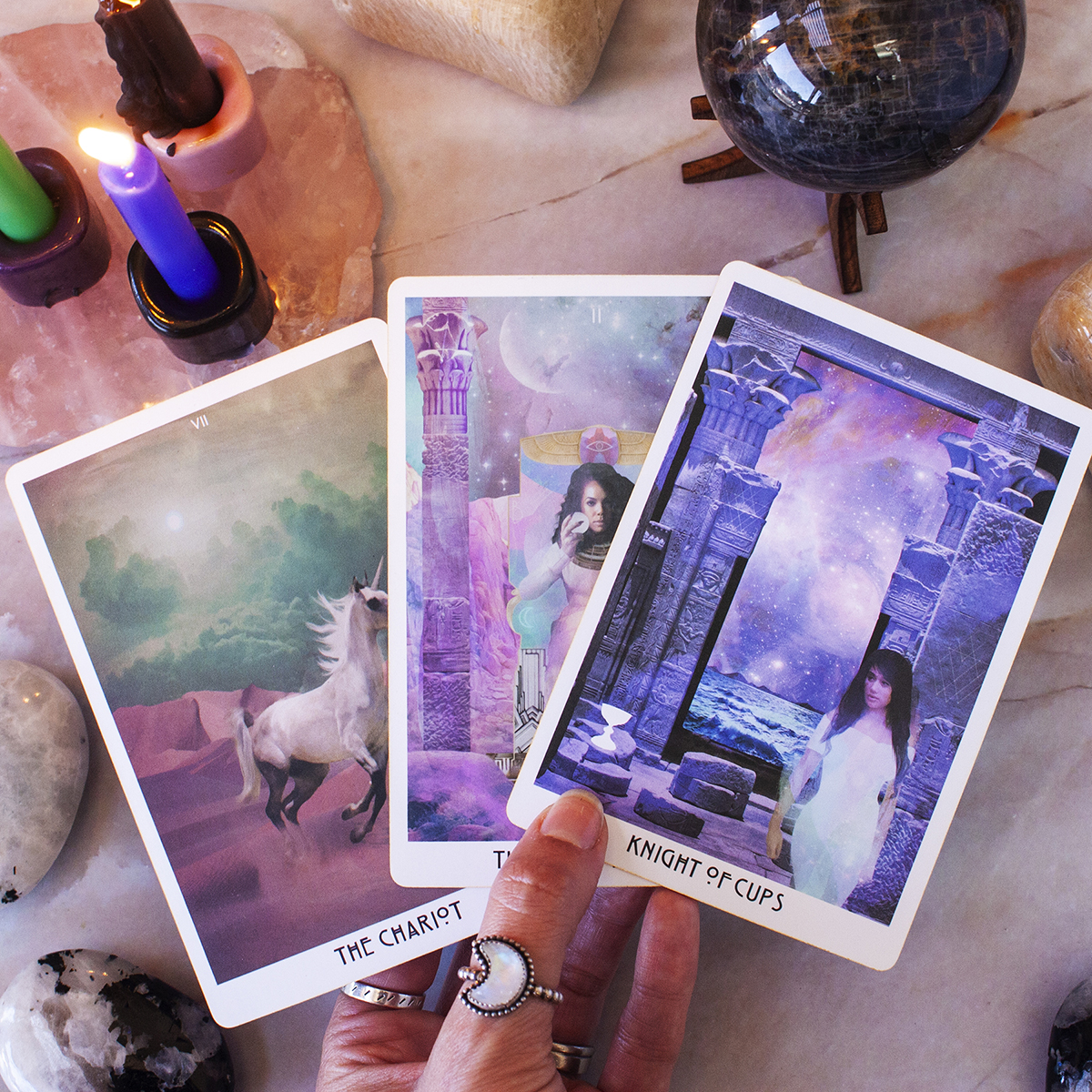 cancer-season-tarot-cards-for-cancer-season